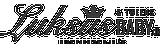 Luksusbaby Logo