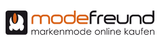 ModeFreund Logo