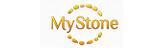 Mystone Logo