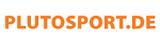 Plutosport Logo