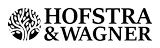 Hofstra & Wagner Logo