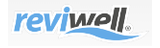 Reviwell Logo