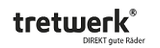 Tretwerk Logo