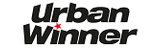 UrbanWinner cykelhjelme Logo