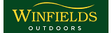 Winfields Outdoors Logo
