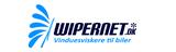 Wipernet DK Logo