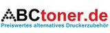 abctoner Logo
