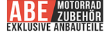 ABE-Motorrad Logo