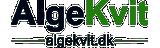 AlgeKvit Logo