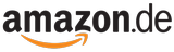 Amazon DE Logo