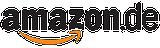 Amazon DE Logo