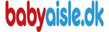 Babyaisle Logo