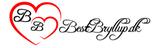 BestBryllup Logo