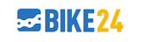 Bike24 Logo