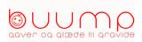 Buump Logo