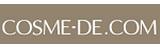 Cosme De Logo