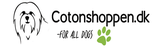 Cotonshoppen Logo