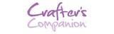 Crafters Companion Logo
