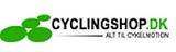 CyclingShop.dk