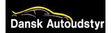 Dansk Autoudstyr Logo