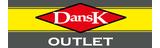 DanskOutlet