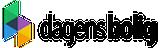 DagensBolig Logo