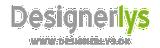 Designerlys Logo