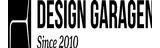 DesignGaragen Logo