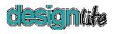 Designlite.dk Logo
