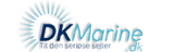 DKMarine Logo