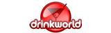 Drinkworld Logo