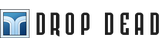 Dropdead.dk Logo