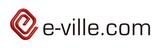 E-ville Logo