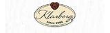 Etlyklarborg Logo