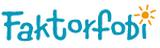 Faktorfobi Logo