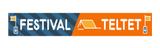 Festivalteltet.dk Logo