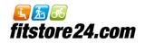 Fitstore24 Logo