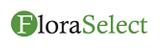 floraselect Logo