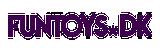 Funtoys Logo
