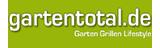 gartentotal.de Logo