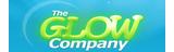 Glow.co.uk Logo