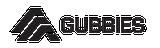 Gubbies Logo