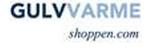 Gulvvarme shoppen Logo