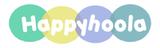 Happyhoola Logo