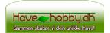 Havehobby.dk Logo
