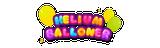 Heliumballoner Logo