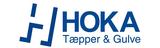 HokaGulve.dk Logo