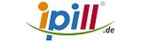 Ipill Logo
