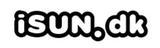 isun.dk Logo