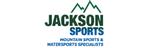 Jackson Sports Logo